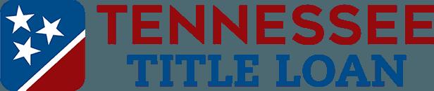 TN-Title-Loan-Logo